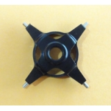 Тормозной блок Shimano Avail 4-P brake CNQ50