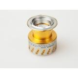 Шпуля Shimano 07-08-10 Stella 4000