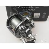 Shimano 17 Force master 4000