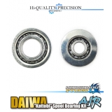 """Kattobi"" Spool Bearing Kit - AIR"