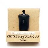 Daiwa RCS Handle Knob